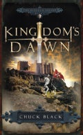 Kingdom's Dawn (Paperback)