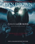 Angels & Demons: Special Illustrated Collector's Edition (Paperback)