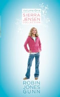 Sierra Jensen Collection: Only You, Sierra / In Your Dreams / Don't You Wish (Hardcover)