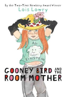 Gooney Bird And the Room Mother (Paperback)