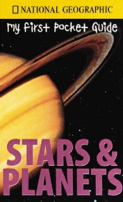 Stars and Planets (Paperback)