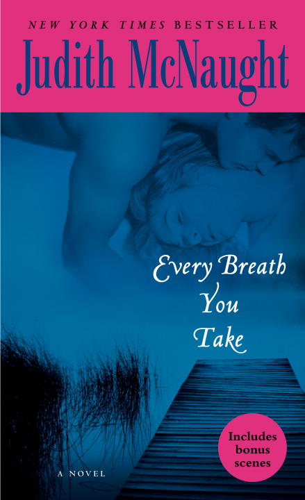 Every Breath You Take (Paperback)