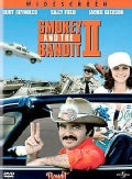 Smokey And The Bandit II (DVD)