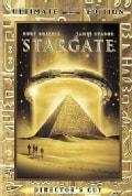 Stargate Ultimate Edition (DVD)