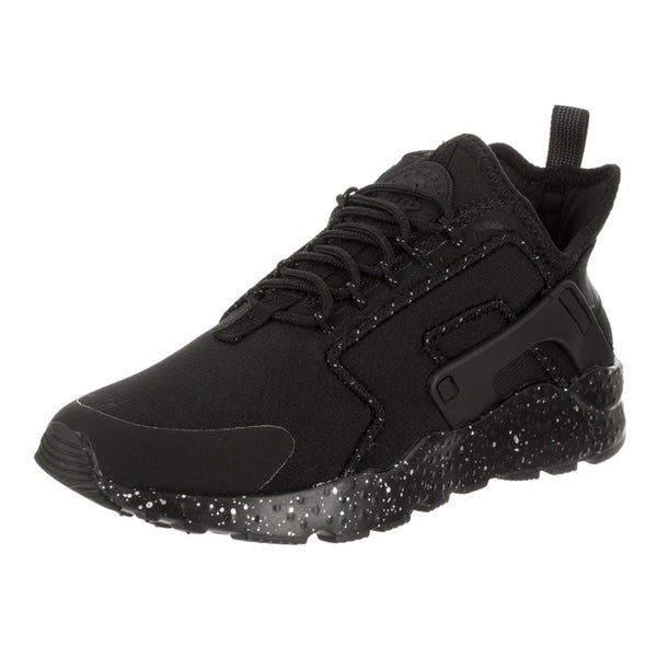 Nike Women's Air Huarache Run Ultra SI Running Shoe 31780943