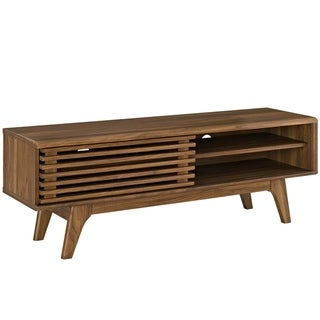 Carson Carrington Espoo 48-inch TV Stand - 48""