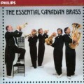 Canadian Brass - Essential Canadian Brass