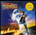 Various - Back to the Future (OST)