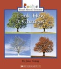 Look How It Changes! (Paperback)