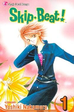 Skip Beat! 1 (Paperback)