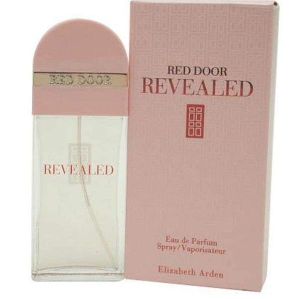 Red Door Revealed Arden Eau de Parfum Spray