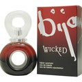 Bijan 'Bijan Wicked' by Givenchy Women's 2.5-ounce Eau de Toilette Spray