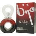Givenchy Bijan Wicked Women's 2.5-ounce Eau de Toilette Spray