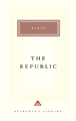 The Republic (Hardcover)