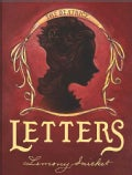 The Beatrice Letters (Hardcover)