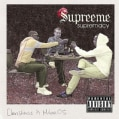 Supreeme - Supremacy