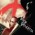 Various - V For Vendetta (OST)