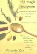 The Magic Teaspoon (Paperback)