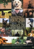 Raising Your Dog With The Monks Of New Skete (DVD)