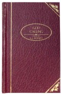God Calling (Hardcover)