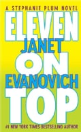 Eleven on Top (Paperback)