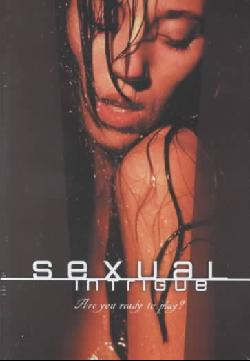 Sexual Intrigue (DVD)