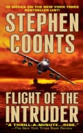 Flight of the Intruder (Paperback)