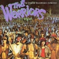 Various - Warriors (ost)