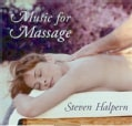 Steven Halpern - Music for Massage