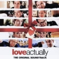 Various - Love Actually (OST)