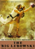 The Big Lebowski: The Making of a Coen Brothers Film (Paperback)