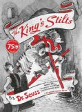 King's Stilts (Hardcover)