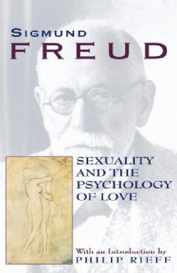 Sexuality and the Psychology of Love (Paperback)