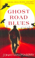 Ghost Road Blues (Paperback)
