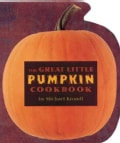The Great Little Pumpkin Cookbook (Paperback)