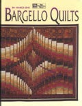 Bargello Quilts (Paperback)