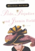 Pride, Prejudice and Jasmin Field (Paperback)