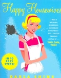 Happy Housewives (Paperback)