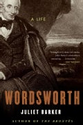 Wordsworth: A Life (Paperback)