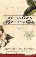 The Known World (Paperback)