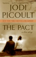 The Pact: A Love Story (Paperback)