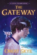 Leven Thumps And the Gateway to Foo (Paperback)