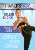 Killer Kicks (DVD)