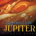 Destination: Jupiter (Paperback)