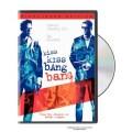 Kiss Kiss Bang Bang (DVD)