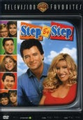 Step by Step: TV Favorites Wave 3 (DVD)
