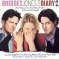 Various - Bridget Jones's Diary Volume 2 (ost)