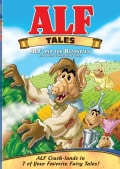 Alf Tales: Vol 1 (DVD)