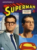 Adventures of Superman: The Complete 3rd & 4th Seasons (DVD)