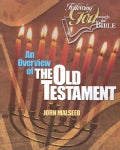 An Overview of the Old Testament (Paperback)